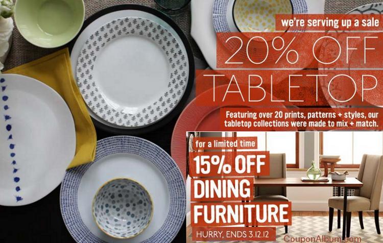 west elm tabletop sale
