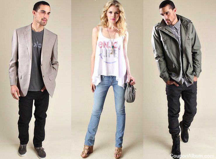 Cheap clothing stores   Guy clothing stores