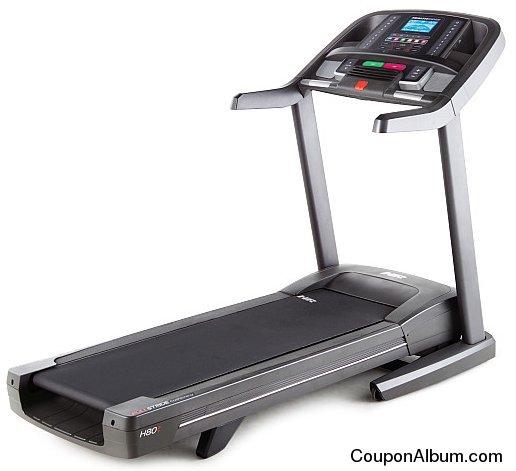treadmill r211