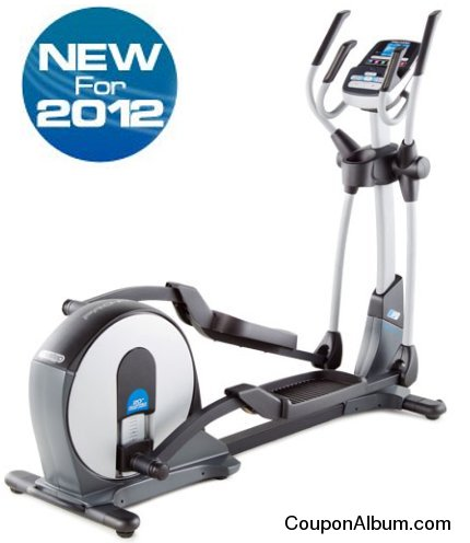 ProForm 10.0 CE Elliptical