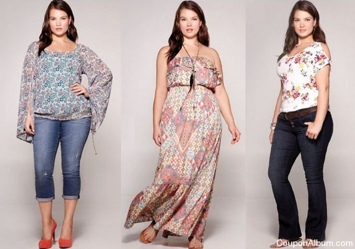 Torrid Haute Cash Sale