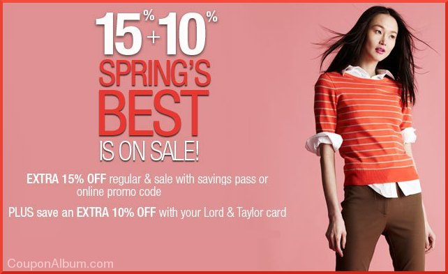 lord-taylor spring best sale