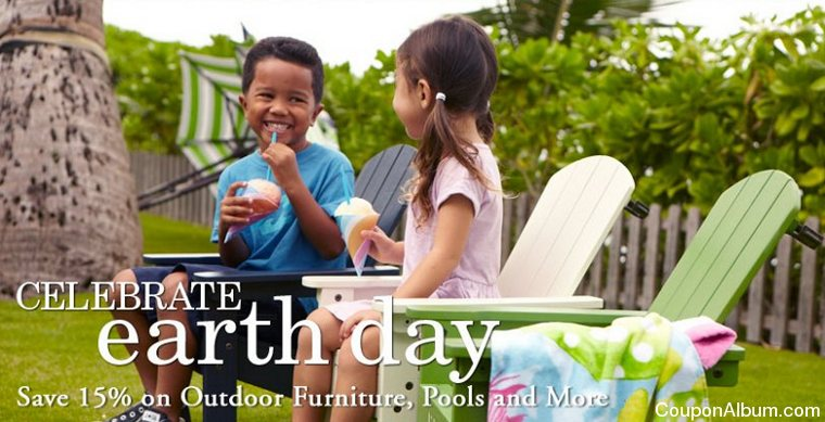 pbkids earth day event