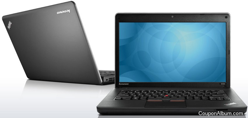 Lenovo ThinkPad Edge E430 Laptop