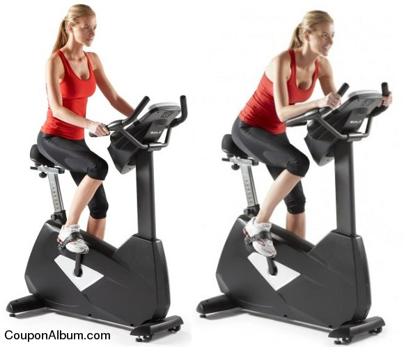 Bikes Direct Coupon Code Exercise Bikes Direct Coupon