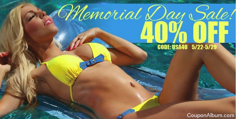 amiclubwear memorial day sale