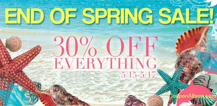 amiclubwear spring sale