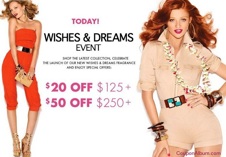 bebe-wishes-dreams-event
