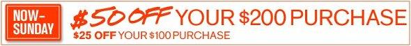express hot coupons