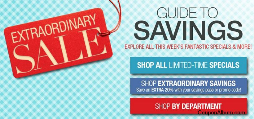 lord-taylor extraordinary sale
