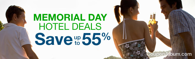 orbitz memorial day deals