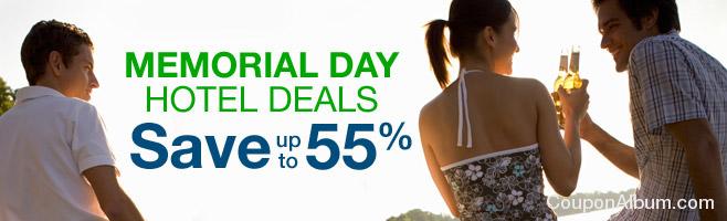 orbitz memorial day deals