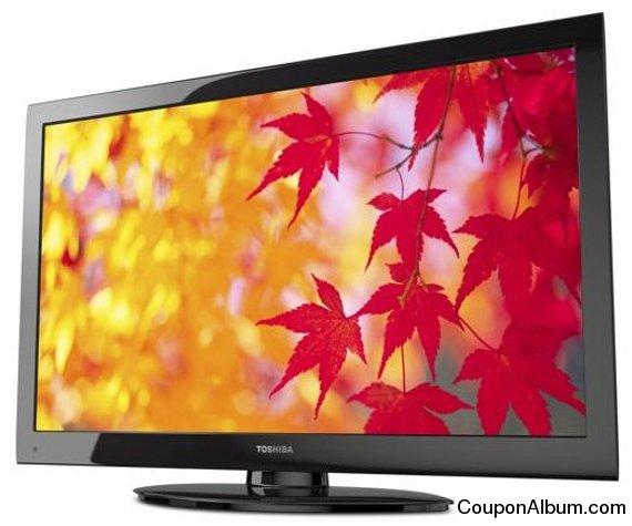 Toshiba 65HT2U LCD HDTV