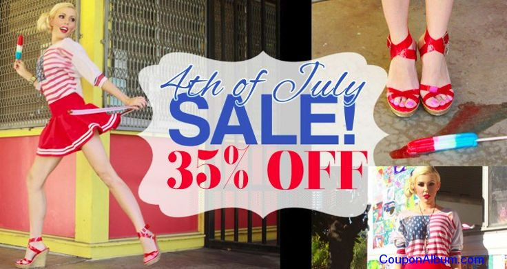 ami clubwear 4th of july sale