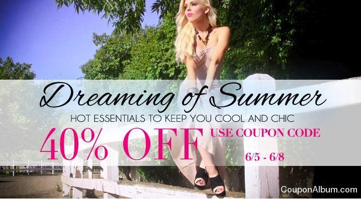 ami clubwear summer savings