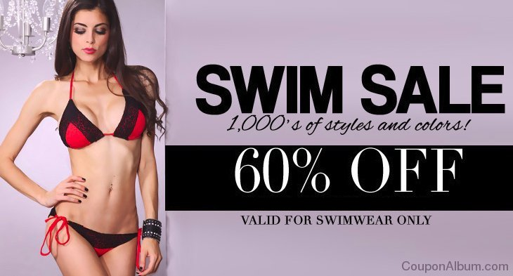amiclubwear swim sale