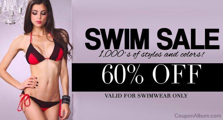amiclubwear swim sale
