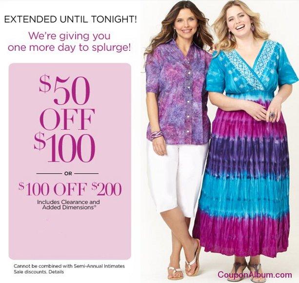 catherines splurge day sale