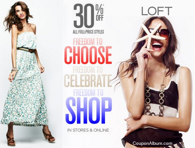 Ann Taylor Loft, Floral Prints, Floral Skirts, Fashion Clothing, Dresses Up, Outfit, Floral Pencil Skirts, Women Clothing, Anne Taylors Loft