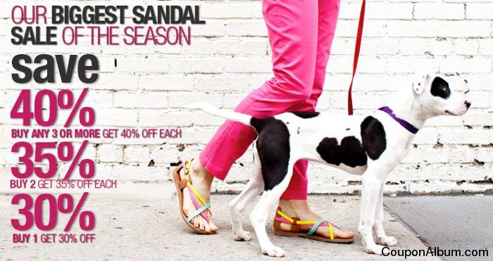 lord and taylor biggest sandal sale