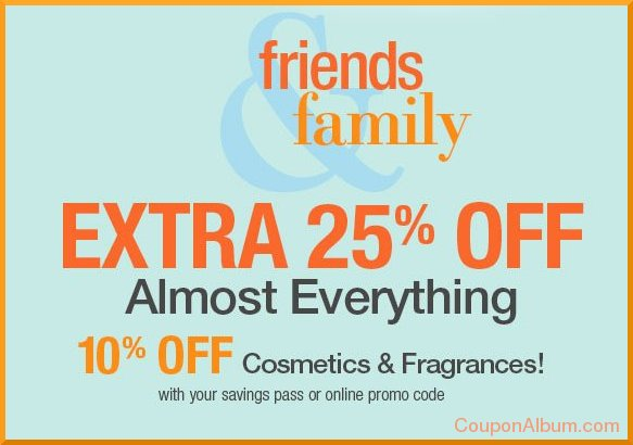 lord-and-taylor-friends-family-sale