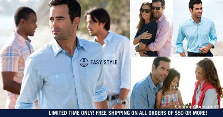 nautica fathers day special