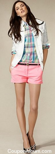 tommy look 3