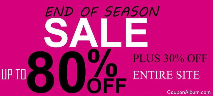 amiclubwear end of season sale