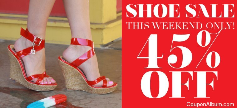 Shoes Shoes - Buy Shoes on Sale Online Here