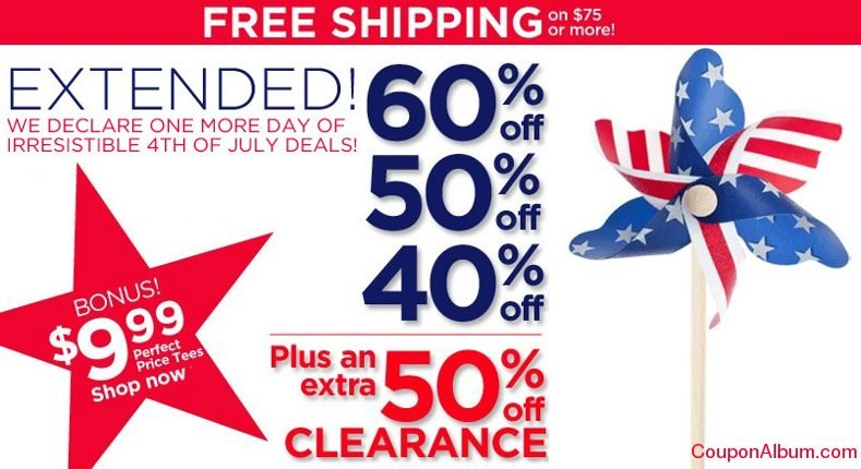 catherines-4t-of-july-deals-extended