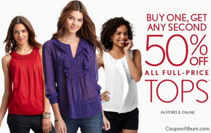 Loft clothing store locations. Cheap clothing stores