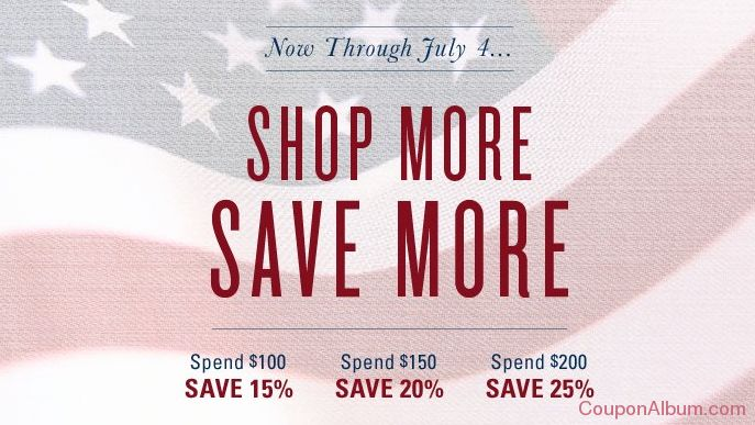 lucky brand jeans july 4th sale