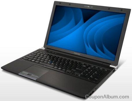 tecra r950-smbn22 laptop