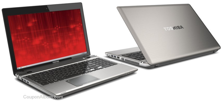 toshiba satellite p850-bt2n22 laptop
