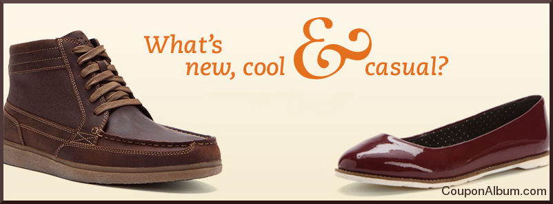 Onlineshoes Back to school