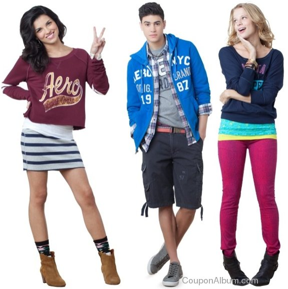 Aeropostale Clothes for Girls Google
