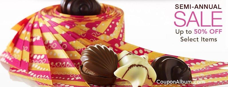 godiva chocolate sale