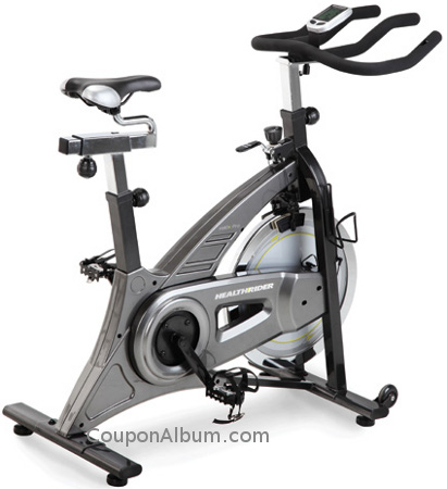 h40x pro indoor cycle