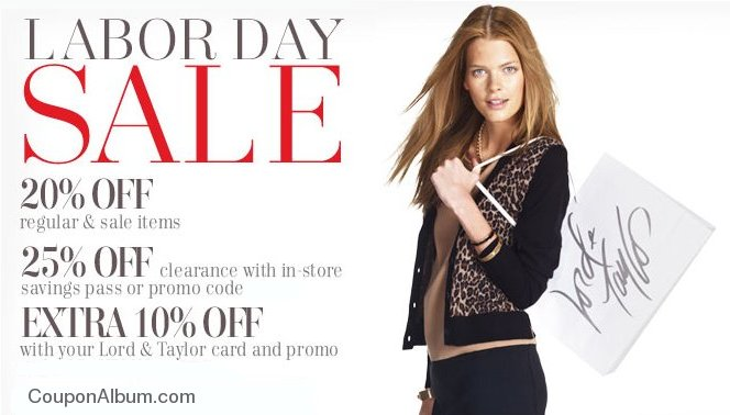 lord-taylor labor day sale