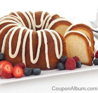 miss grace pound cake