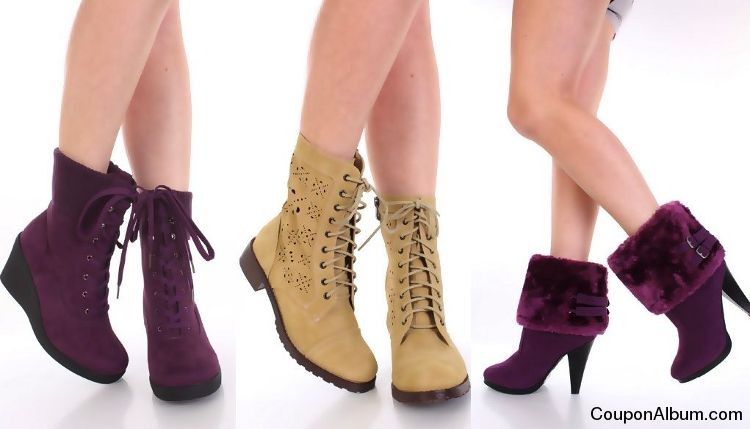 Ami clubwear boot deals