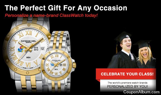 Class watch