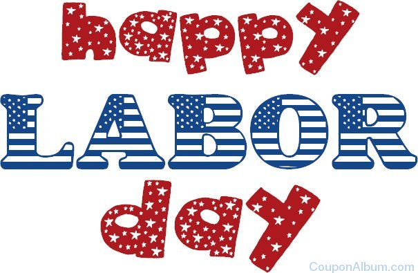 Labor Day celebrations