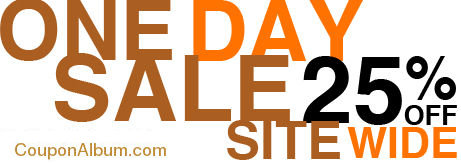 Perfumania-one-day-online-sale