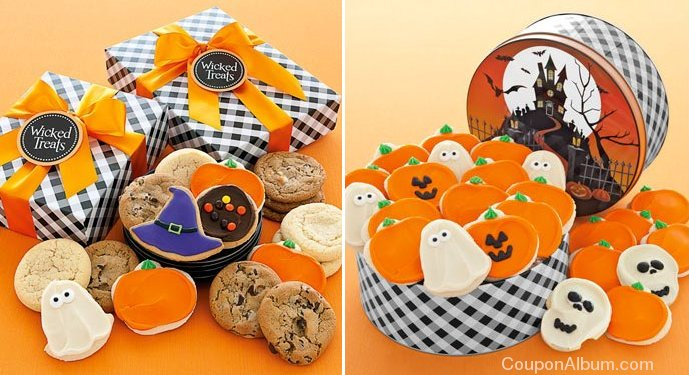 cheryls halloween gifts