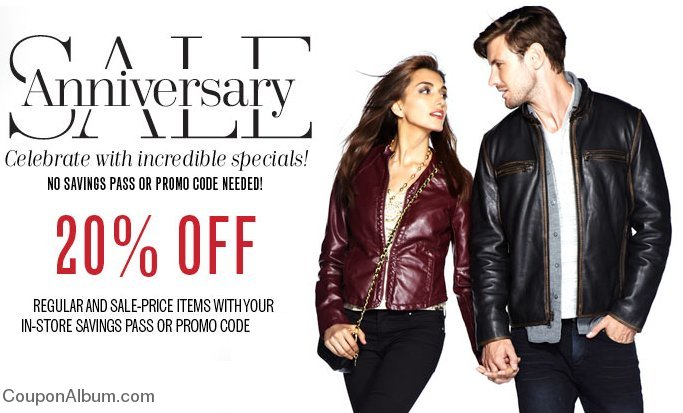 lord and taylor anniversary sale
