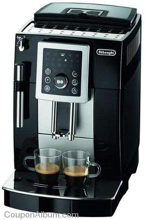 Delonghi_Fully_Automatic_Coffee_Machine