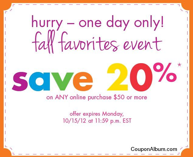 Sally Beauty Fall Favorite Event!
