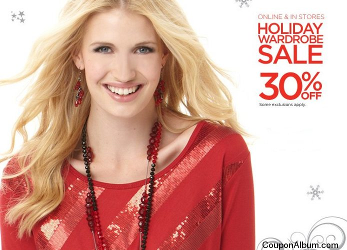 catherines holiday wardrobe sale