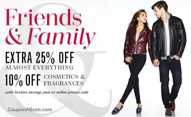 November Lord & Taylor Coupons & Promo Codes. Looking for the hottest deals going on right now at Lord & Taylor? Click through and see what's hot today: Lord & Taylor coupons and limited-time sales are often listed at the top of the page or in the scrolling bar just below, and beautiful new collections appear near the top as well.